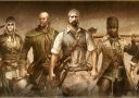 assassins-creed-3-17