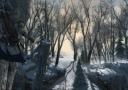 assassins-creed-3-schneelandschaft-02