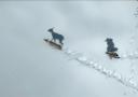 assassins-creed-3-schneelandschaft-04
