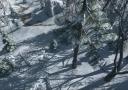 assassins-creed-3-schneelandschaft-05