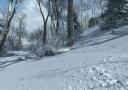 assassins-creed-3-schneelandschaft-06
