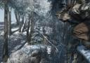 assassins-creed-3-schneelandschaft-07