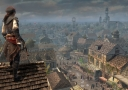 review_assassins-creed-3-liberation_test-03