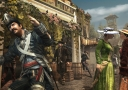 review_assassins-creed-3-liberation_test-06