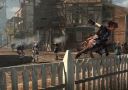 review_assassins-creed-3-liberation_test-08