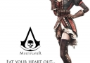 assassins-creed-iv-black-flag-08