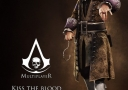assassins-creed-iv-black-flag-11