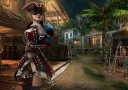 assassins-creed-iv-black-flag-19