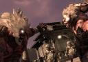 review-asuras-wrath-test_001
