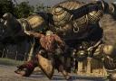 review-asuras-wrath-test_004