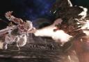 review-asuras-wrath-test_005