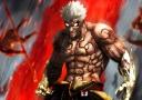review-asuras-wrath-test_006