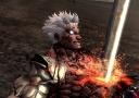 review-asuras-wrath-test_009