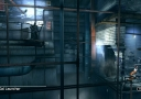 batman-origins-blackgate-2