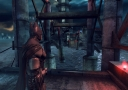 batman-origins-blackgate-3