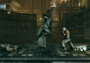 batmanblackgate2-600x339