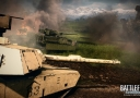 battlefield-3-armored-kill-screen-1