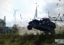 battlefield-3-armored-kill-screen-2