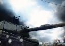 battlefield-3-armored-kill-screen-3