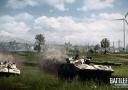 battlefield-3-armored-kill-screen-4