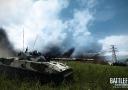 battlefield-3-armored-kill-screen-5