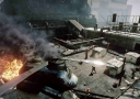 battlefield-3-close-quarters-screens-03