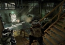 battlefield-3-close-quarters-screens-04
