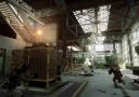 battlefield-3-close-quarters-screens-05
