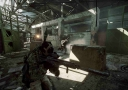 battlefield-3-close-quarters-screens-06