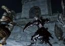 dark-souls-2-screenshot-04