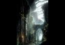 dark-souls-2-01