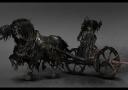 dark-souls-2-09