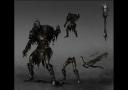dark-souls-2-12