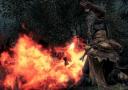 bmuploads_2014-01-15_8036_pyromancy