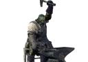 bmuploads_2014-01-15_8038_blacksmith-lenigrast