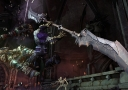 review_darksiders-2_test-02