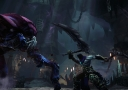 review_darksiders-2_test-03