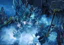 review_darksiders-2_test-04