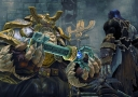 review_darksiders-2_test-05