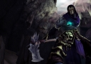 review_darksiders-2_test-06