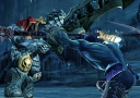 review_darksiders-2_test-07