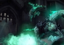 review_darksiders-2_test-08