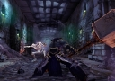 review_darksiders-2_test-09