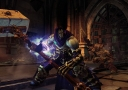 review_darksiders-2_test-10