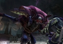 review_darksiders-2_test-11