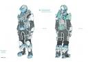 dead-space-3-concept-arts-04