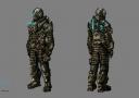 dead-space-3-concept-arts-06