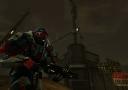 defiance-screenshots-1