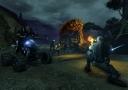 defiance-screenshots-3