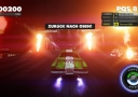 dirt-showdown-test-005